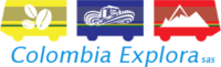 Colombia explora