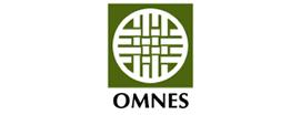 omnes