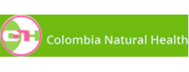 colombia natural health
